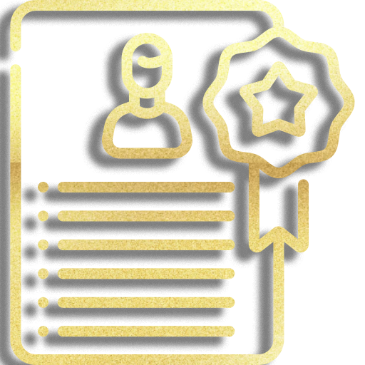 Реализация материнского капитала и жилищных сертификатов